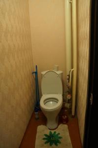 Апартаменты Always at home на Климасенко 11/9 - фото 7