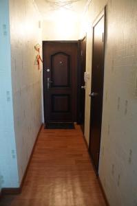 Апартаменты Always at home на Климасенко 11/9 - фото 8
