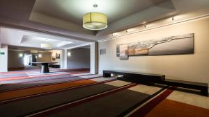 Panamericana Hotel Antofagasta, Hotels  Antofagasta - big - 73