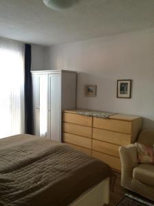 Apartmán Apartman Elena Kežmarok Slovensko
