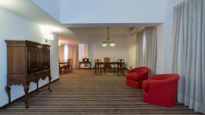 Panamericana Hotel Antofagasta, Hotels  Antofagasta - big - 65
