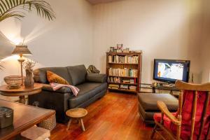 Pousada Zefa, Vendégházak  Rio de Janeiro - big - 16