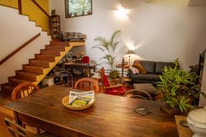 Pousada Zefa, Guest houses  Rio de Janeiro - big - 15