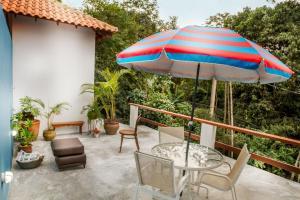 Pousada Zefa, Guest houses  Rio de Janeiro - big - 17