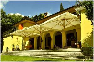 obrázek - B&B Villa Graziella