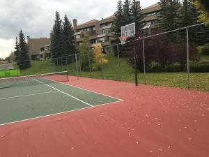 Olympic Suites, Appartamenti  Calgary - big - 41