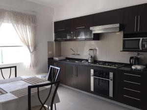 Apartamento Las Palmas