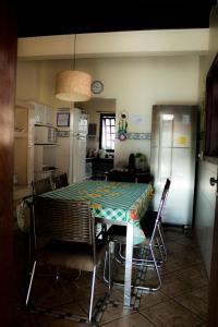 Reges Hostel, Hostelek  Alto Paraíso de Goiás - big - 21