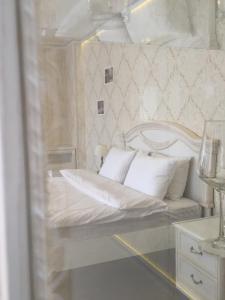 Гостиница Магадан - фото 4