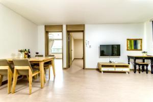 Dorami Pension, Prázdninové domy  Seogwipo - big - 17