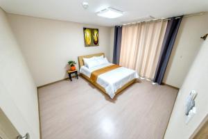 Dorami Pension, Prázdninové domy  Seogwipo - big - 14