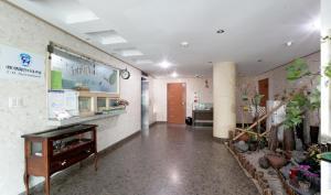Bobos Hotel, Hotely  Jeju - big - 13