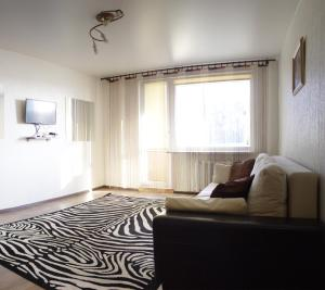 Apartment Na Dekabristov, Appartamenti  Grodno - big - 1
