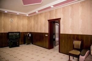 Hotel Okean, Hotely  Derbent - big - 11