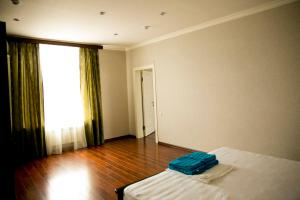 Hotel Okean, Hotels  Derbent - big - 9