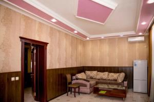 Hotel Okean, Hotels  Derbent - big - 3