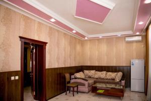 Hotel Okean, Hotely  Derbent - big - 3