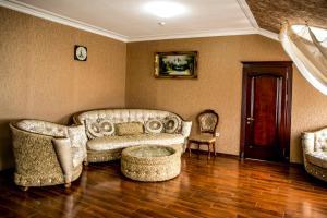 Hotel Okean, Hotely  Derbent - big - 2