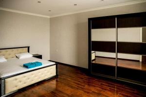 Hotel Okean, Hotels  Derbent - big - 13