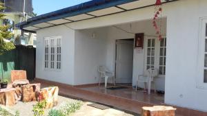 Holiday Residence Bungalow, Мини-гостиницы  Нувара-Элия - big - 10