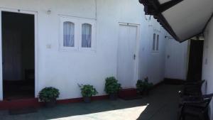 Holiday Residence Bungalow, Мини-гостиницы  Нувара-Элия - big - 18