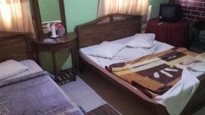 Holiday Residence Bungalow, Hostince  Nuwara Eliya - big - 12
