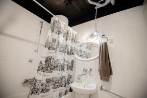 Asko Apartment, Ferienwohnungen  Novi Sad - big - 29