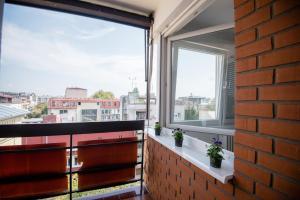 Asko Apartment, Ferienwohnungen  Novi Sad - big - 26