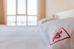 Бутик-Отель Red Roof - фото 15