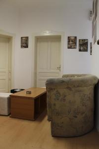 Тhe Comfy Hostel 2