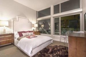 Oakwood at 399 Fremont, Apartmány  San Francisco - big - 3