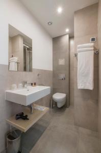 Hotel Reytan, Hotels  Warsaw - big - 10