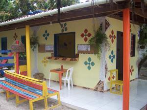 obrázek - Albergue da Gamboa