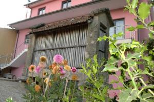 Quinta das Lindas