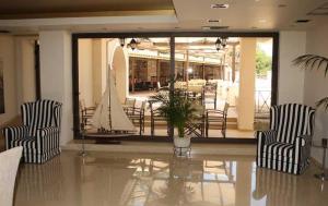 Hotel Filakas