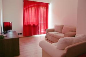 Appartamento Civetta - Apartment - Alleghe