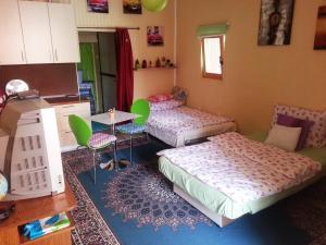 Apartment Azra - фото 6