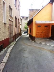 Apartment Azra - фото 8