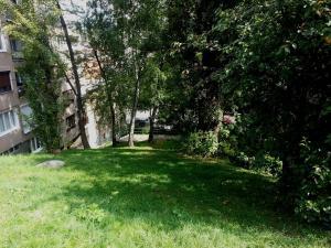 Apartment Azra - фото 11