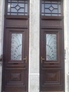 La Principessa, Penzióny  Oradea - big - 18