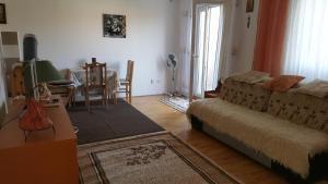 Apartment Sveta Milutinovic