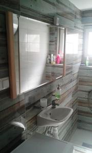 Apartment Sobica - фото 6