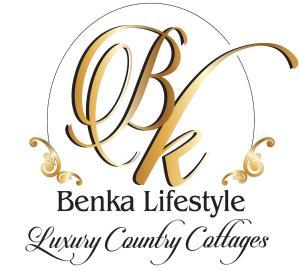 Benka LifeStyle