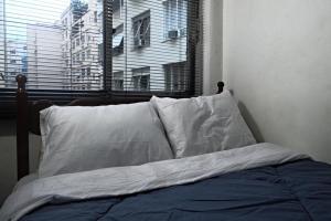 Apartamento Avenida Atlantica, Апартаменты  Рио-де-Жанейро - big - 3