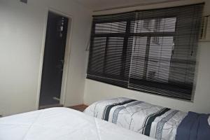 Apartamento Avenida Atlantica, Апартаменты  Рио-де-Жанейро - big - 16