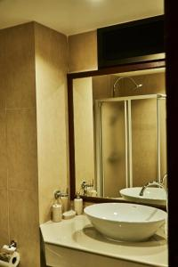 Baan Klang Condo Hua Hin, Apartmanok  Huahin - big - 14