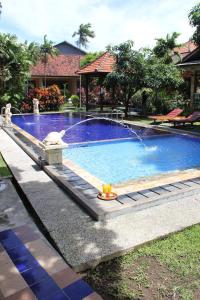 Hotel Puri Nusantara Bali