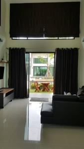 Shalom Casa Seaside Rayong