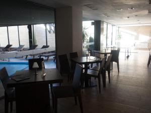 Nikolovi Apartments, Апартаменты  Банско - big - 24