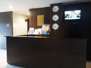 Nikolovi Apartments, Apartmány  Bansko - big - 27